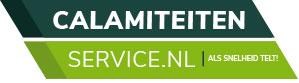 calamiteitenservice.nl Logo